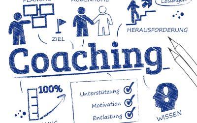 Coaching für den Mittelstand – was bringt das?