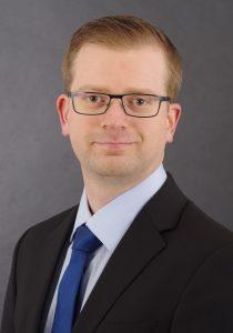 Christian Höhnisch