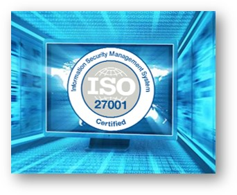 ISO_27001_Schritt-für-Schritt-Anleitung